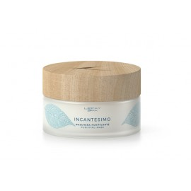 INCANTESIMO - PURIFYING MASK