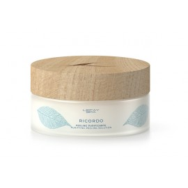 RICORDO - PURIFYING PEELING SOLUTION
