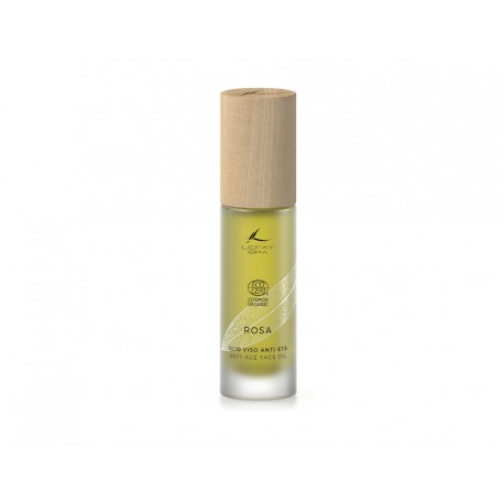 ROSA - ANTI-AGE FACE OIL