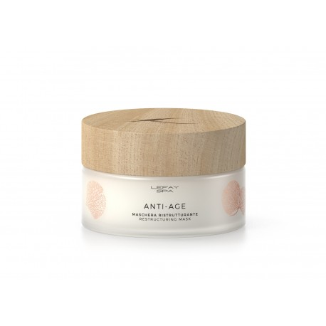 ANTI - AGE RESTRUCTURING MASK