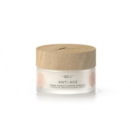 ANTI - AGE INTENSIVE RESTRUCTURING CREAM