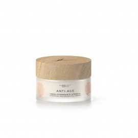 ANTI - AGE INTENSIVE REGENERATING CREAM