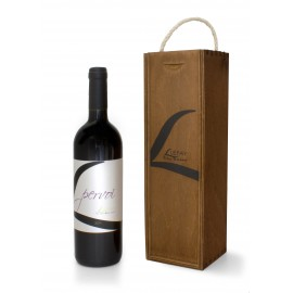 """PER VOI"" MAGNUM BOTTLE RED WINE"