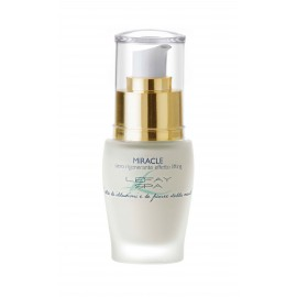 "REGENERIERENDES SERUM MIT LIFTING-EFFEKT ""MIRACLE"""