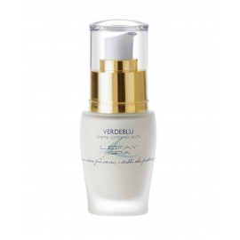 "EYE-CONTOUR CREAM ""VERDEBLU"""