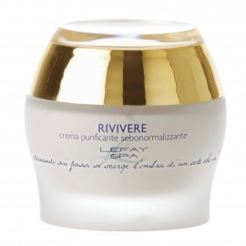 "PURIFYING LOTION ""RIVIVERE"""